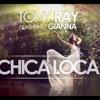 Chica Loca V.3 - 2016 ( IcaL Mix ) Preview
