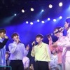 Butterfly Grave (나비무덤 ) Live Band Version -Seventeen Vocal Unit mp3
