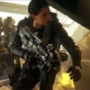 Call Of Duty Infinite Warfare Entre Los Videos Con Mas Dislike En YouTube