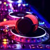 DJ Khánh Pharreal | BEST EDM | New Summer Music Hits