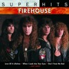 Firehouse - I life my live for you (COVER)