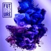 Future Blood On The Money Chopped And Screwed Mp3