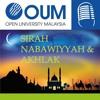 Dakwaan Nabi Muhammad SAW I - Topic 3