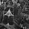 UAKTI - Aguas de Amazonia(Lemurian In Peru Edit)- FREE DOWNLOAD