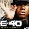 E-40  Feat. 50 Cent & Too Short - Bitch (Remix).mp3