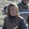 5.9.16 WTTP Episode 66 - Game of Thrones S6 E3 - Oathbreaker