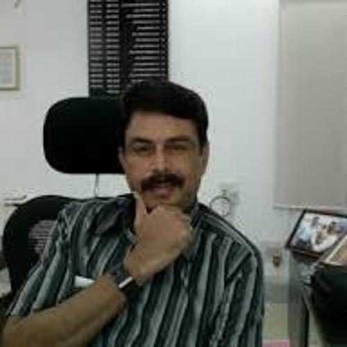 16.2.11- conversation between Jaffar Sait and Kanimozhi