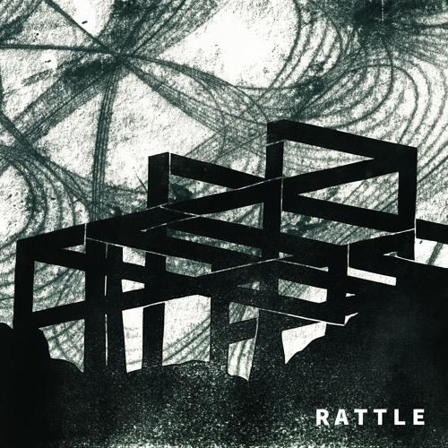 Rattle - 'Stringer Bell'