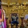 Top Song From CHANDRAKAnta Serial