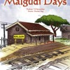 Malgudi Days Title Song Serial