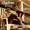 Clay James- Southern Playa Shit ft. Messiah