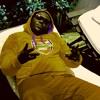 Fat S Featuring Chikuzee - Kufa Kuzikana