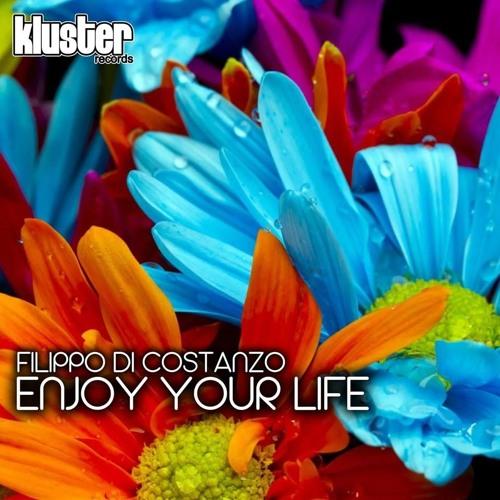 Enjoy Your Life (Original Mix)