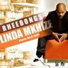 Rheebongs-Linda Mkhize