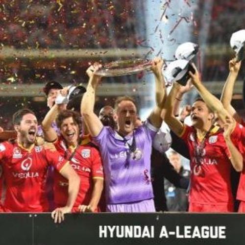 a league grand final - photo #6