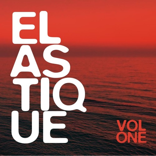 PapaGuincho - Elastique Sampler Vol. ONE