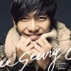 11. Lee Seung Gi (이승기) - Love Taught Me To Drink (사랑이 술을 가르쳐 feat. 백찬 from 8eight)