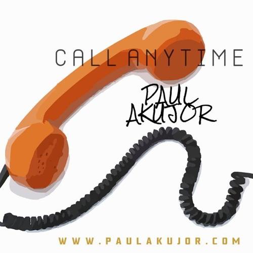 Call Anytime
