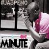 #ja3pemo Mixdown #Djminute