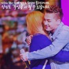 Video TAEYANG - EYES,NOSE,LIPS (Fantastic Duo) download in MP3, 3GP, MP4, WEBM, AVI, FLV January 2017