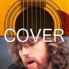 [COVER] Happiness (Jonathan Jeremiah)
