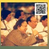 Dam Mast Qalandar Mast Mast (Live in Concert 1993) - TheLegend.NFAK