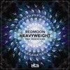 Heavyweight [NCS Release]