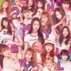 OH MY GIRL - LIAR LIAR (Music Box Remix)