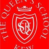 Before we start, can you tell me about safeguarding at Queen's School?