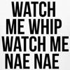 Silento - Watch Me (Whip - Nae Nae) (Andy Intro & Kuduro Edit) *LEER DESCRIPCIÓN*