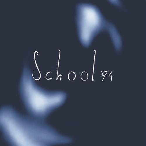 School '94 - Common Sense