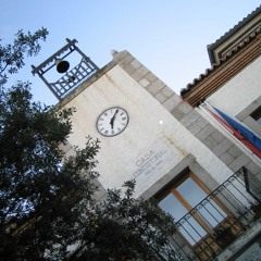 Ahora El Escorial presenta una moción para el desarrollo energético sostenible
