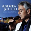 The Best Romantic Songs of Andrea Bocelli