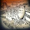 Distortion - Mr. Businessman