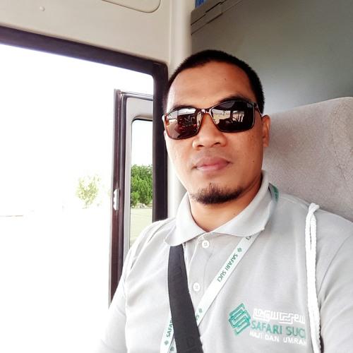 PANDANGAN PERTAMA ida laila visual gayu @ lagu dangdut.mp3
