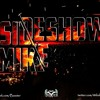 Sideshow MIKE - Hold On Together (Original Mix) a #Uplifting #EmotionalTrance #Trance #Relax #Chillout #Progressive #TranceGate