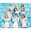 {Cover} Cheer Up- Twice By RC16 Am.E