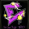 E Music - Saturday