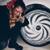 Kale Hunter - Drip (Prod. isaiahiloveu)