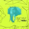 ︻╦╤─ HODJ - Trap Wave Volume 70 ─╤╦︻