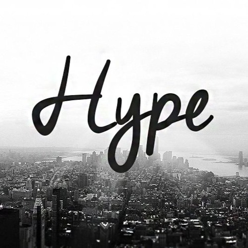 Hype - Drake Type Beat (Free Trap Beat) | ValentineBeats com
