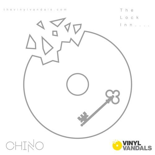 the Lock Inn - Chino Vv