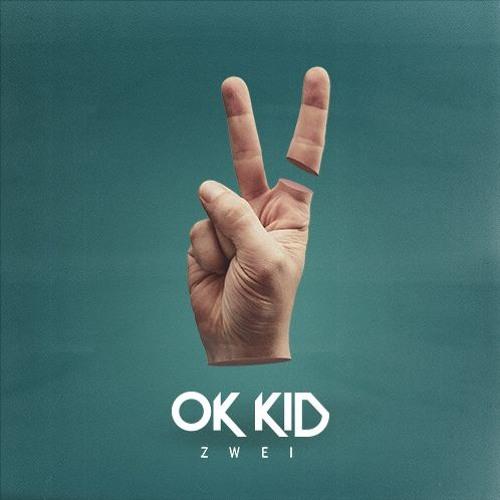 OK Kid im Interview bei Rapresent