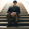 DJ NOIZ - NEW  REMIXES 2016