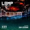 LAMP Weekly Mix #123 feat. Dan Jedynak
