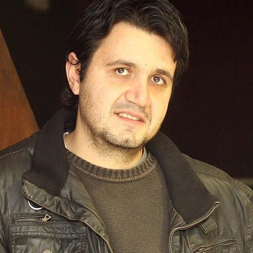 Entrevista Iván Fradejas, Coordinador Provincial de Izquierda Unida Palencia
