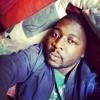 Nyico Loco Feat. Sfuba - Asoskie ( Loco's Bacardi Hip Hop Mix )