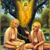 Srila Prabhupada Bhajans ~ Sri Sri Sad Goswami Astaka:  Prayers To The Six Goswamis: