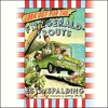 LOOK OUT FOR THE FITZGERALD - TROUTS by Esta Spalding , Read by Caitlin Kelly-  Audiobook Excerpt