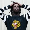 Chief Keef Type Beat 2016 Moses (Prod Swaim)*FREE BEAT/DL*